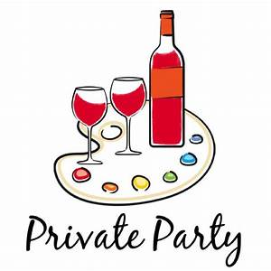 Patrice's Private Party